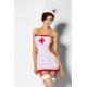 Игровой костюм медсестры Persea